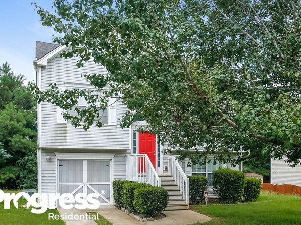 Houses For Rent in 30349 - 131 Homes | Zillow
