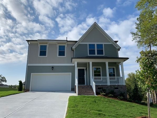 Rolesville Real Estate - Rolesville NC Homes For Sale | Zillow on