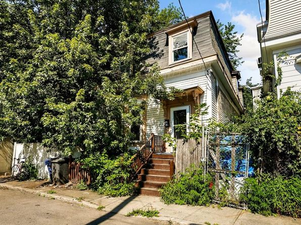 Boston Real Estate - Boston MA Homes For Sale   Zillow