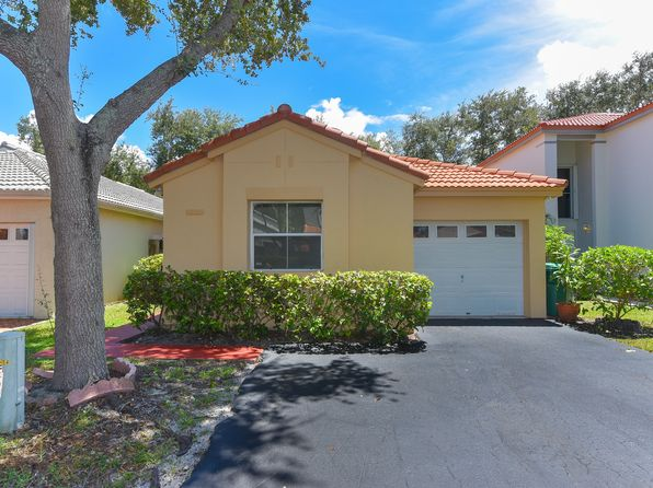 Kendall FL For Sale by Owner (FSBO) - 26 Homes   Zillow