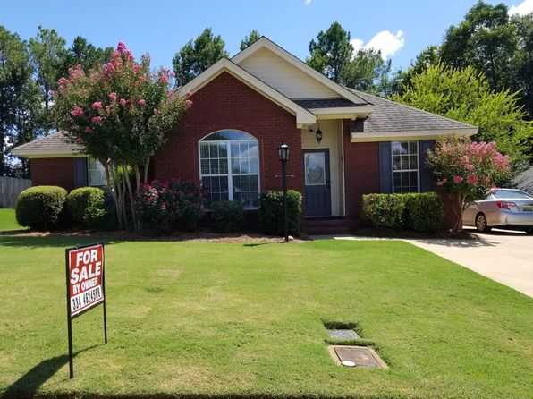 Prattville AL For Sale by Owner (FSBO) - 18 Homes   Zillow