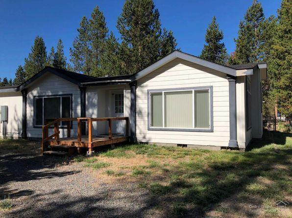 La Pine Real Estate - La Pine OR Homes For Sale | Zillow