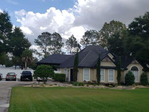 Ranch Style Lake City Real Estate Lake City Fl Homes For
