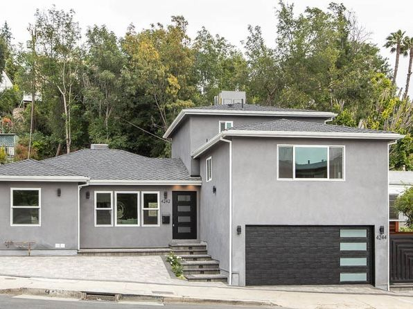 Fantastic Houses For Rent In Los Feliz Los Angeles 32 Homes Zillow Home Interior And Landscaping Synyenasavecom