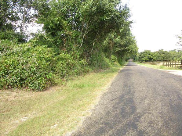 Washington County Real Estate - Washington County TX Homes For Sale on bosque river map, llano river map, brazos river map, paluxy river map, frio river map, san marcos river map,