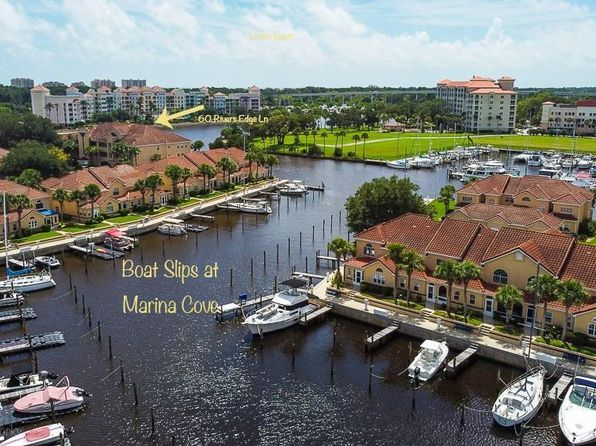 On Salt Water Canal - Palm Coast Real Estate - 16 Homes For Sale | Zillow