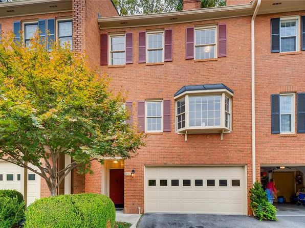 Riverside House Apartments - Atlanta, GA | Zillow