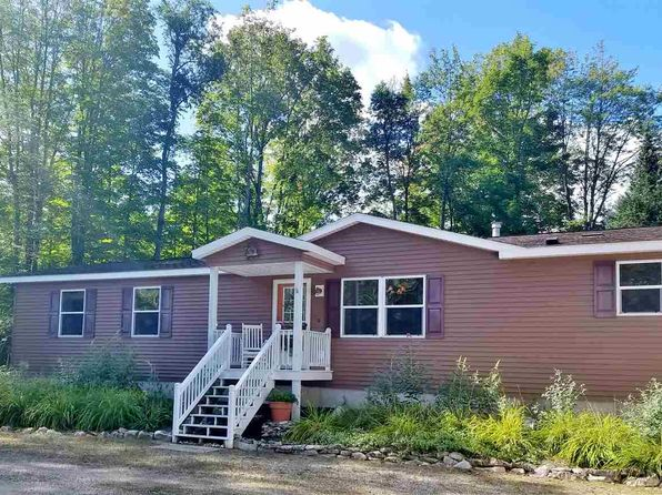 Brilliant Michigan Mobile Homes Manufactured Homes For Sale 940 Complete Home Design Collection Papxelindsey Bellcom