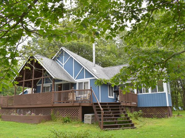 Miraculous Shohola Township Real Estate Shohola Township Pa Homes For Download Free Architecture Designs Itiscsunscenecom