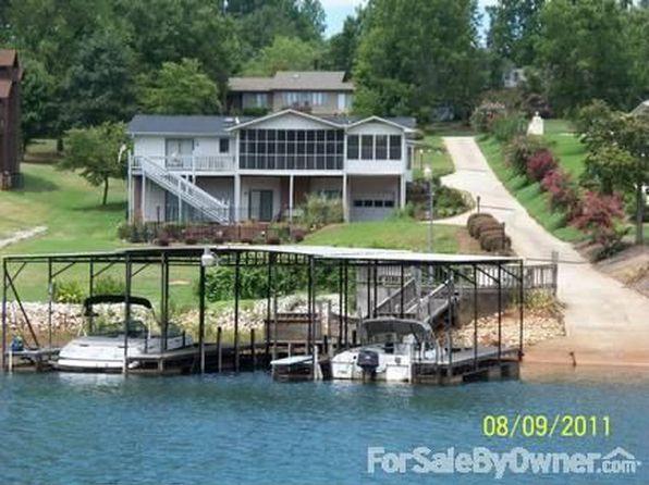 Seneca Real Estate - Seneca SC Homes For Sale | Zillow