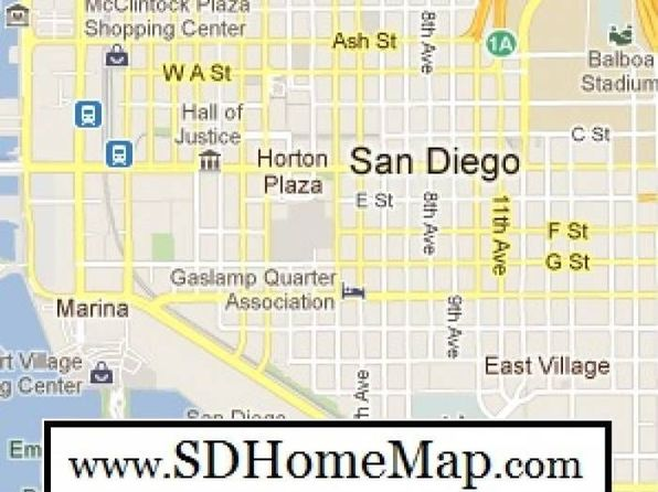 3 bed 3 bath Condo at 16939 Robins Nest Way San Diego, CA, 92127 is for sale at 625k - 1 of 10