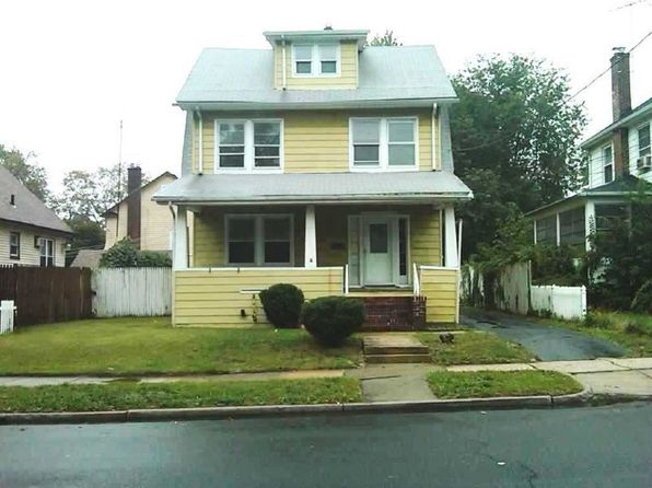 4 bed 3 bath Single Family at 336 Harrison Ave Roselle, NJ, 07203 is for sale at 219k - 1 of 14