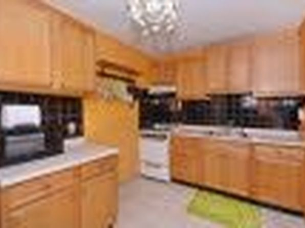 1 bed 1 bath Condo at 59-61 Brighton Ave Belleville, NJ, 07109 is for sale at 150k - 1 of 14