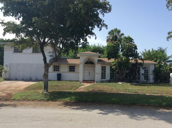 Miami Gardens Fl Foreclosures Amp Foreclosed Homes For Sale