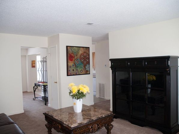 Cheap Apartments for Rent in Memphis TN | Zillow