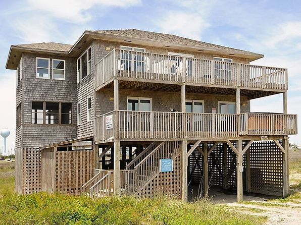 rodanthe singles Page 2 | browse our rodanthe, nc single-family homes for sale view property photos and listing details of available homes on the market.