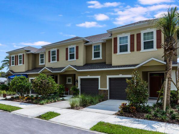 oldsmar real estate oldsmar fl homes for sale zillow