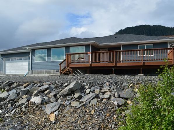 Saxman ak luxury homes for sale 0 homes zillow for Luxury homes in alaska