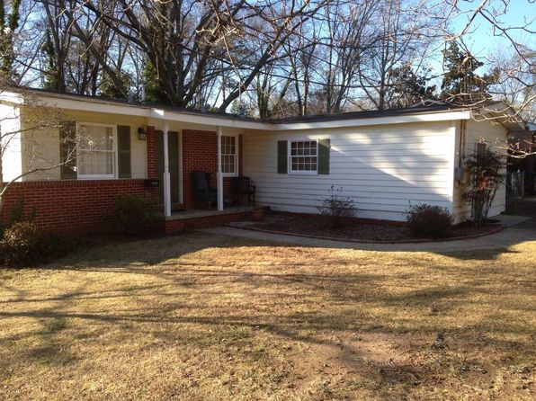 Houses For Rent In Opelika Al 28 Images Houses For