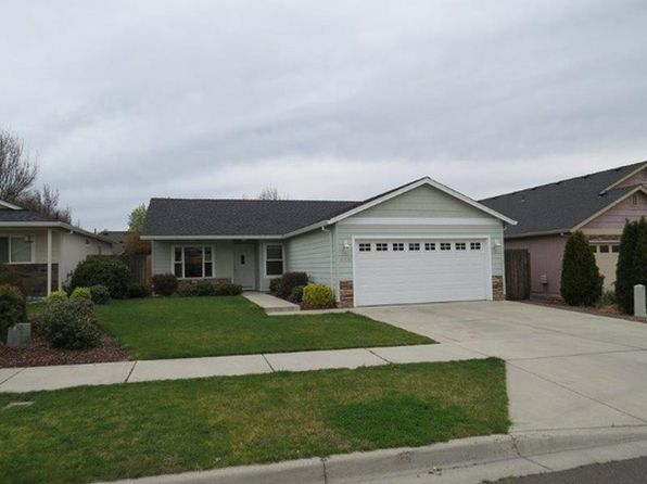 620 marshall ave medford or 97501 zillow for 1525 terrace dr medford or