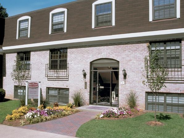 Apartments For Rent In Lochearn Md Zillow. one bedroom apartments in baltimore county   Bedroom Review Design