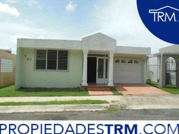 singles in cayey This single-family is located at mansiones de monte verde, cayey, pr 00736 it has 4 beds, 25 baths , 3,220 sqft of living space this property is currently bank owned the lender has taken ownership of this property through a foreclosure auction for the amount of $259,900 because the properties.