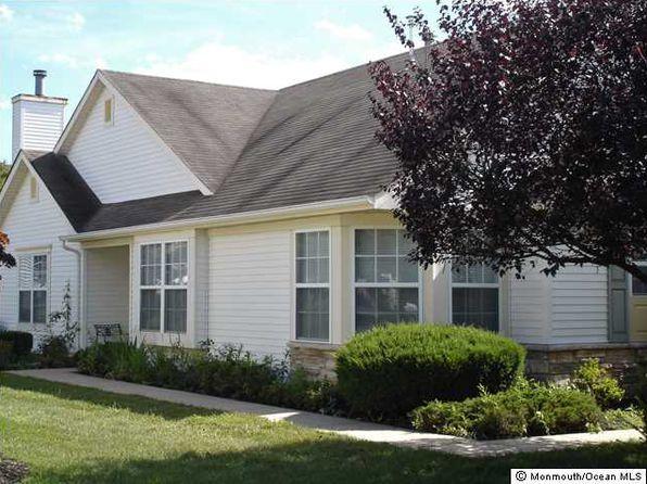 Homes for Sale in Toms River NJ  Weichert Realtors