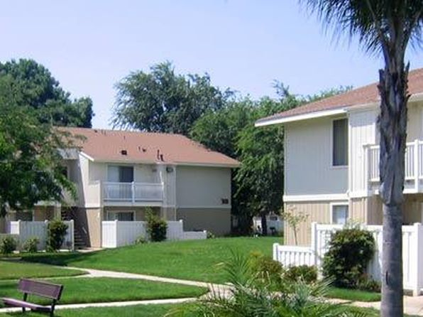 Cheap Apartments For Rent In Fresno Ca Zillow