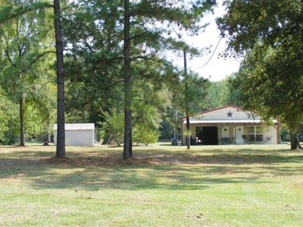 329 earnest smith rd zavalla tx 75980 zillow