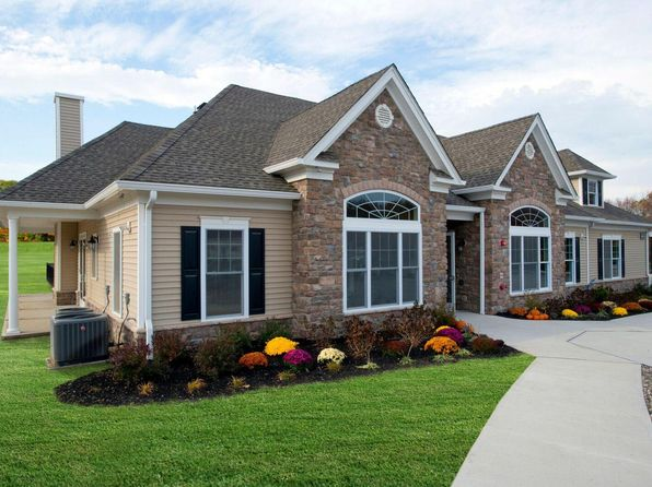 Apartments for rent in orange county ny zillow - 3 bedroom apartments orange county ...
