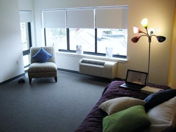 apartments for rent in delaware county pa | zillow