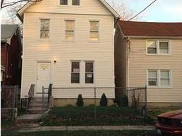 Zillow Foreclosures Staten Island