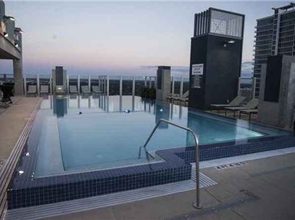 Skyhouse Orlando. Apartments For Rent in Orlando FL   Zillow