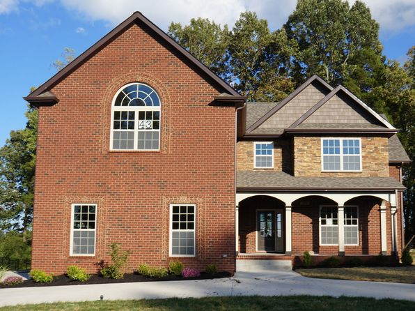 131 copperstone dr clarksville tn 37043 zillow for Target clarksville tn