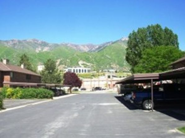South ogden real estate south ogden ut homes for sale for House plans ogden utah