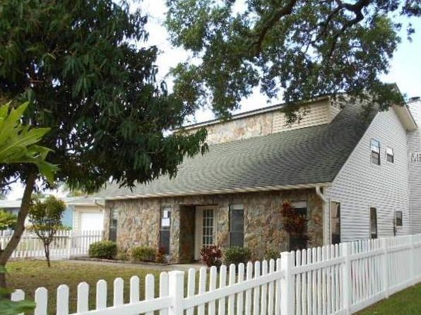 Foreclosed single family homes for sale