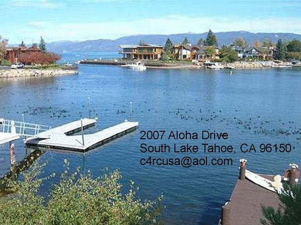 Waterfront Homes Canyon Lake Ca Site Zillow Com