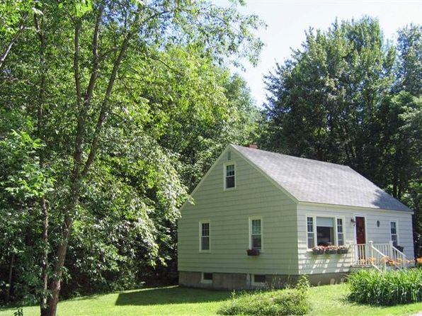 Apartments For Rent in Maine | Zillow