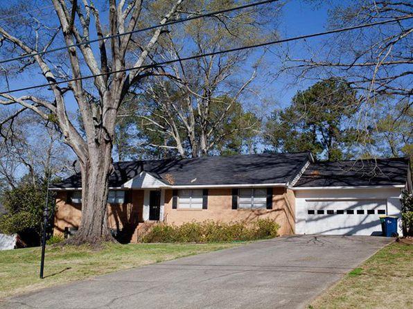 338 Beechwood Dr, Athens, GA 30606 | Zillow