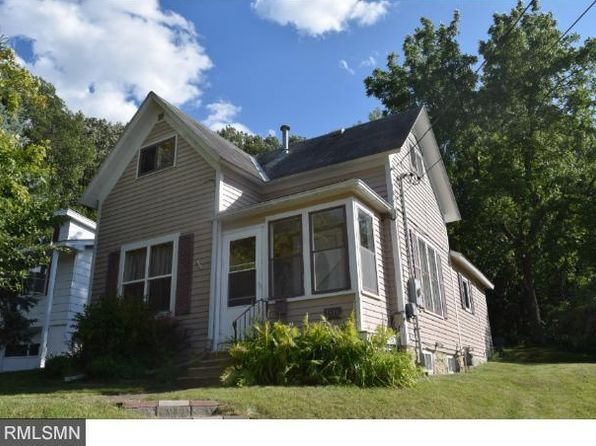 red wing real estate red wing mn homes for sale zillow