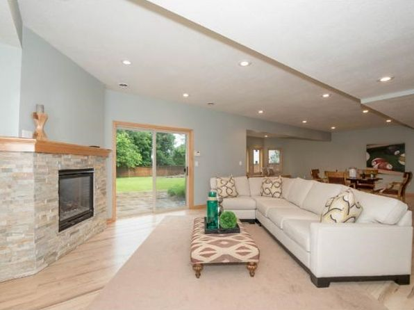 15147 jeffers pass nw prior lake mn 55372 zillow