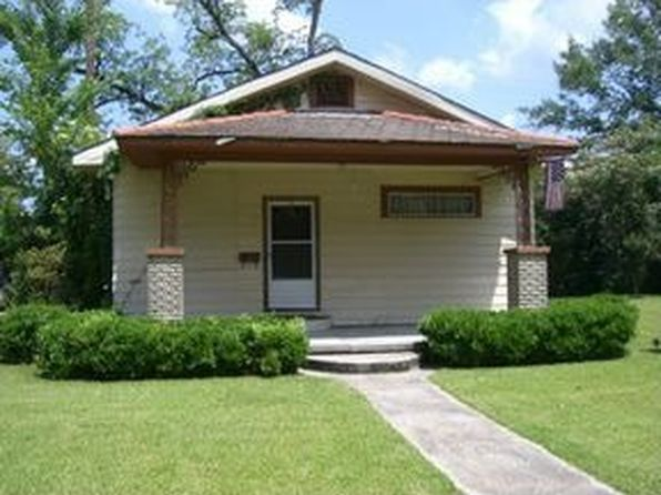 bogalusa la homes with 106193767 Zpid on 14296 Hwy 21 Highway  878222 further 21010 Hwy 436 Highway  879121 as well 1205 Lona Rester Place  969168 moreover Peach Orchard Dr Bogalusa LA 70427 M71030 66259 besides Franklinton.