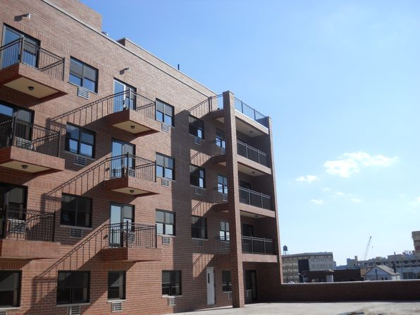 4310 crescent st apt 904 long island city ny 11101 zillow for Zillow long island city