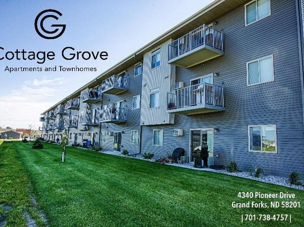 Apartments for rent in grand forks nd zillow 4 bedroom apartments grand forks nd