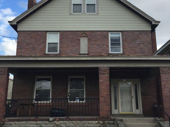 Houses For Rent in Pleasant Ridge Cincinnati - 0 Homes ...