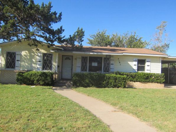 ector county singles Ector county, tx homes and listings with pricing and market values, photos, and property details ector county, tx homes property taxes, schools, and community features.