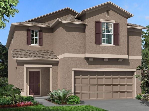 lutz real estate lutz fl homes for sale zillow