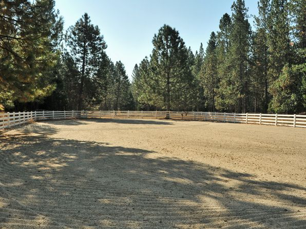 12722 Pine View Dr, Grass Valley, CA 95945   Zillow
