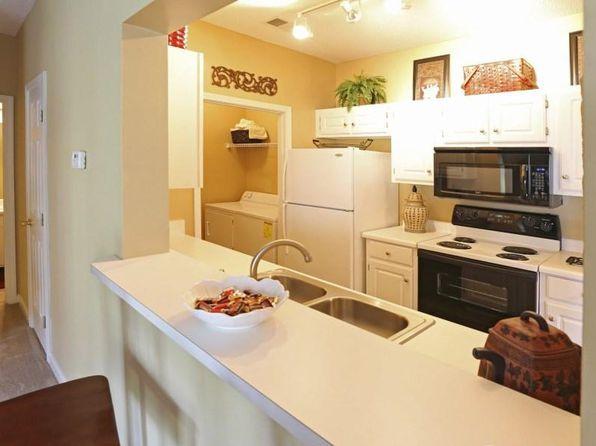 Cheap apartments for rent in murfreesboro tn zillow - 3 bedroom homes for rent in murfreesboro tn ...