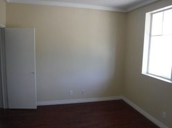 House For Rent In Garden Grove